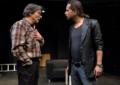 Komorní scéna Aréna zve na další novinku z repertoáru