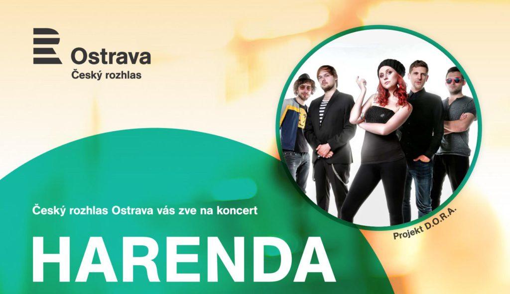 harenda1
