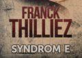 Seznamte se: Franck Thilliez – další Francouz, kterého si zamilujete