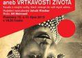 Vstupenky na operu Tři přání aneb vrtkavosti života