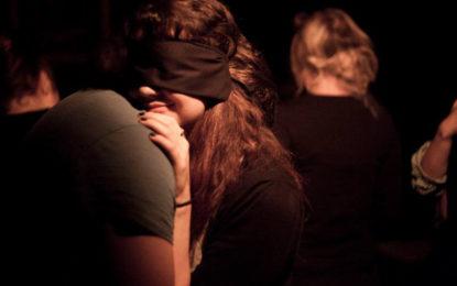 Zažijte mimořádný zážitek na interaktivním intimním dvacetiminutovém koncertě HUG