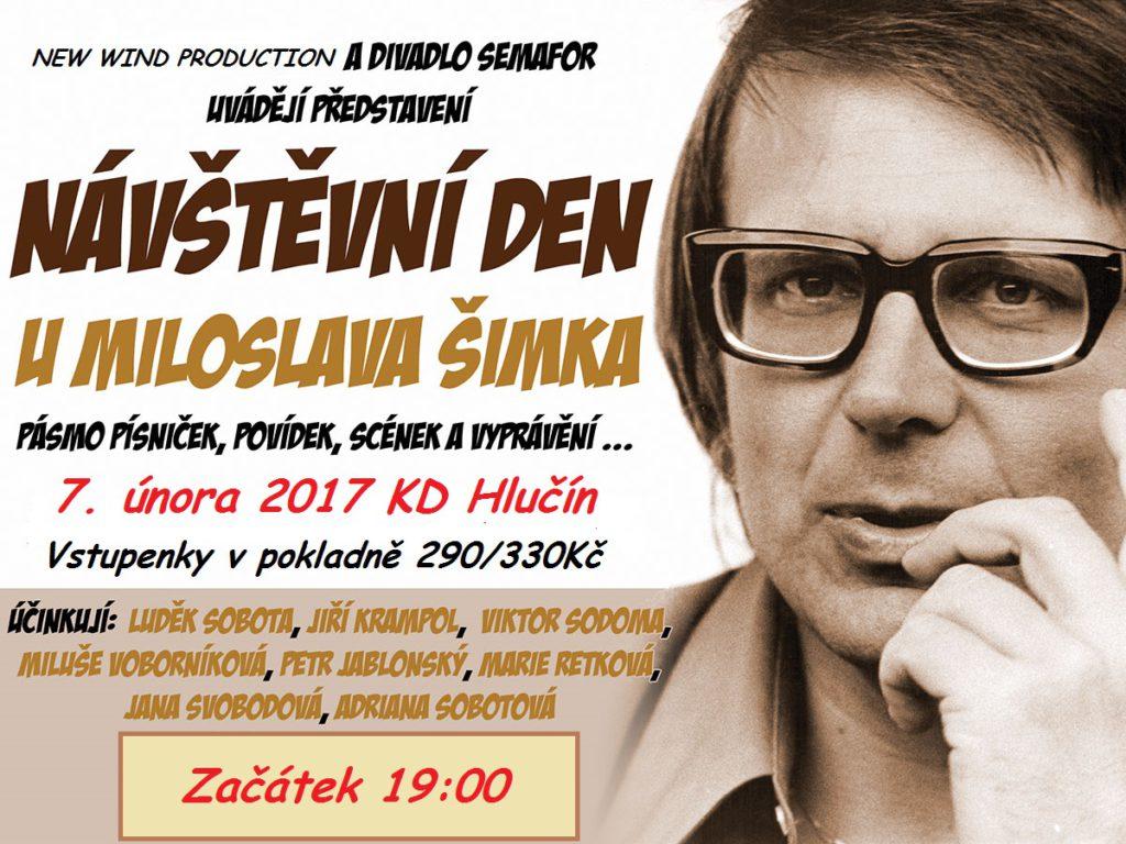 simek2