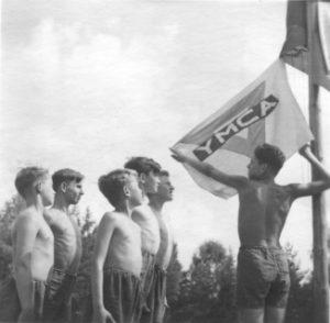 8_ceskoslovensti-hosi-na-tabore-ymca-30-leta-20-stol-_foto-ymca-repro-zdarma