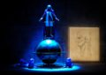 Bouře v NDM! Slavnou operu bude hrát jako jediné divadlo na světě