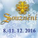 Festival adventních a vánočních zvyků