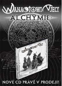 alchymie2