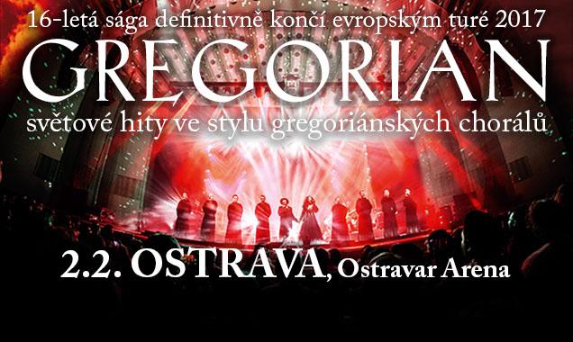 gregorian1