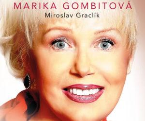 marika-krest2