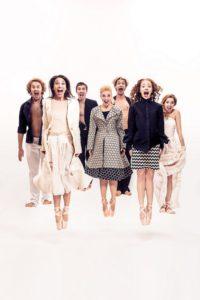 ballet-and-fashion-foto-pavel-hejny-2