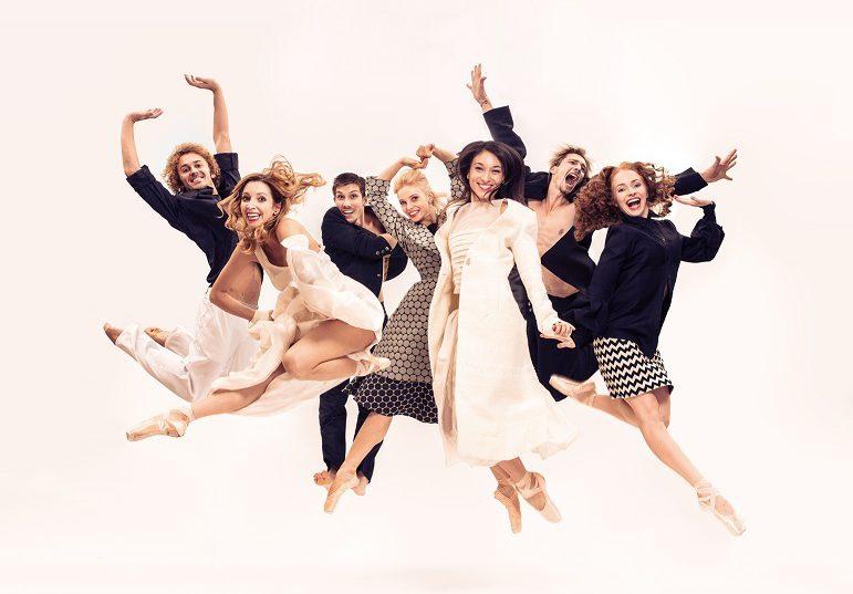 ballet-and-fashion-foto-pavel-hejny