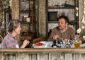 Polsko-česká koprodukce je plodná! S novým filmem Přes kosti mrtvých zazáří na Berlinale