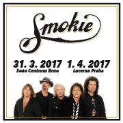 smokie-2016-180x180
