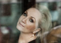 Bára Basiková zazpívá v Ostravě Rockovou mši