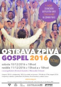 gospelov6