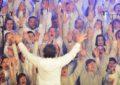 Ostrava zpívá gospel má nacvičeno i vyprodáno!