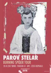 parov1