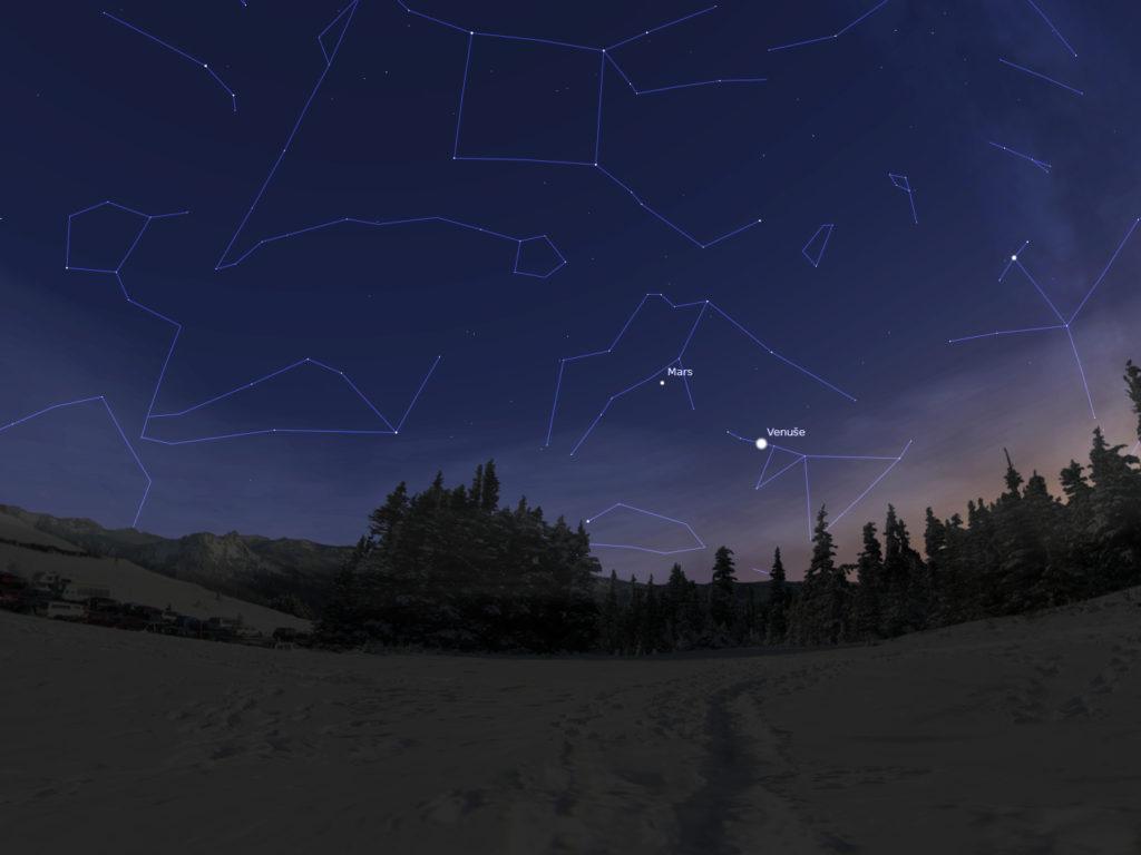 vanocni-obloha