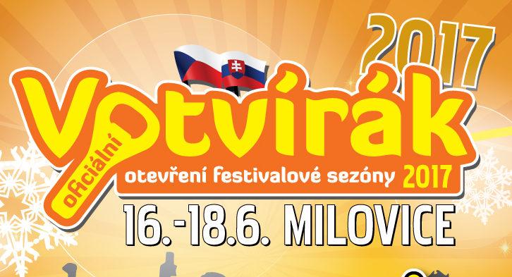 votvirak3