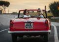 Nemůže být šílenějšího filmu: Dvě šílené ženy v šíleném světě plném normálních lidí