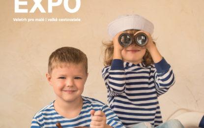 Tourism Expo 2017