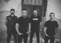 Metalovou koncertní nálož odpálí ve Valmezu Bethrayer!
