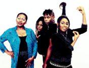 Když retro, tak Boney M. včetně originální zpěvačky Liz Mitchell!