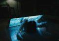 V dalším pokračování hororových Kruhů smrtící videokazety nahradila online technika