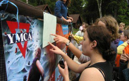 Co vadí mladým Čechům a co odpověděli v kampani Nenímitojedno?