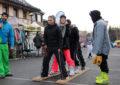 WooXUP: Sportovně kulturní festival na sněhu láká na nejnovější zimní trendy a vychytávky