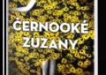 Soutěž o knižní novinku Černooké Zuzany