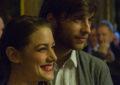 Čtyři nominace na Thálii! Národní divadlo moravskoslezské má výborně nakročeno