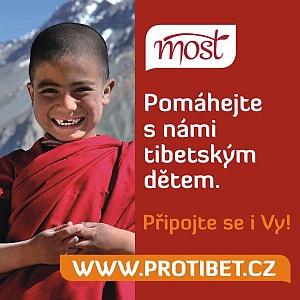 Festival ProTibet