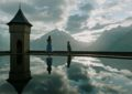 Filmová novinka Lék na život: Jak vypadá očistná léčba pro boháče? Dost krutě…