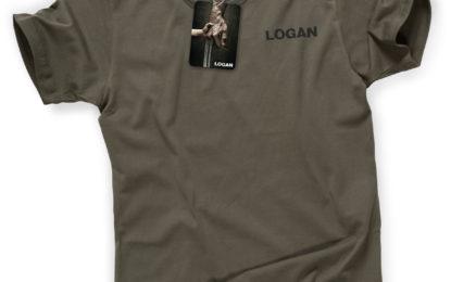 Soutěž o tričko k filmu Logan: Wolverine + 2 volňásky do kina