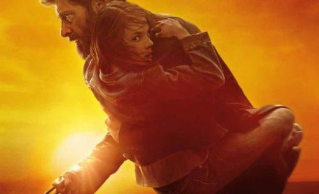 Čas Hugha Jackmana nadešel! Wolverine se vrací do kin!