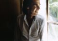 Nick Cave & The Bad Seeds zahrají v Praze novinky ze Skeleton Tree i staré pecky