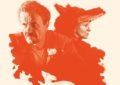 Soutěž o knižní předlohu k filmu Přes kosti mrtvých