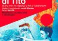 Soutěž o vstupenky do divadla na La clemenzo di Tito