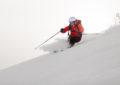 Freeride Fest: divoké závody v plavkách na lyžích, workshopy a párty se známými lyžařsko-snowboardovými esy!