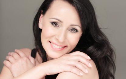 Rozhovor s Heidi Janků: Nemůžu za to, do jaké doby jsem se narodila…