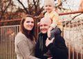 Díky pravidelnému dárcovství krve zjistili panu Jaroslavovi rakovinu včas