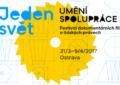 Jeden svět Ostrava: festival více než 40 filmů o tématech, které pálí náš svět