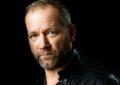 David Koller zahraje v Ostravě a jako posilu si přizval zpěvačku Katarzii