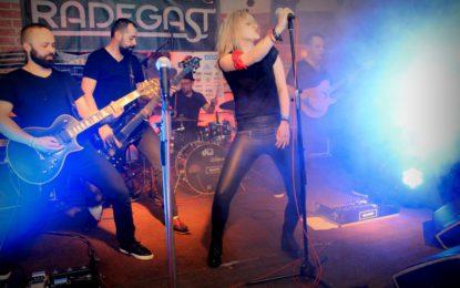Vítěz soutěže Wayfarer. Líheň 2017 si zahraje na Masters of Rock!