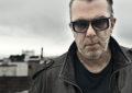 """Richard Müller přidává další koncerty ke svému """"To najlepšie tour""""!"""