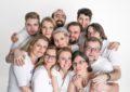 Nové kamenné divadlo v Ostravě! Bude plné improvizace a pojme 80 návštěvníků