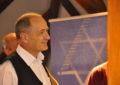 TemplFest Ostrava nabídne koncerty, přednášky, ochutnávky, filmy i výstavy