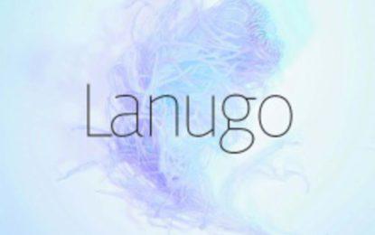 Překvapivé a žánrům se vymykající debutové album Lanuga