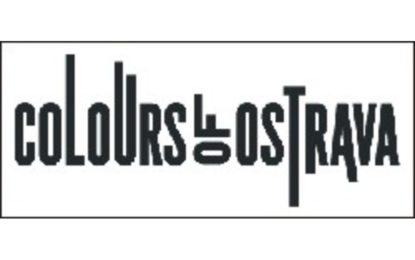 Festival Colours of Ostrava nejlepší hudební akcí roku 2004