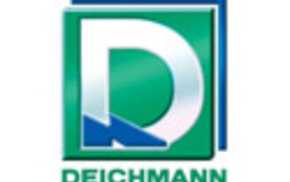 DEICHMANN bude obouvat finalistky Miss FANTOM 2010!